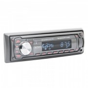 MP3 player *Highway Rush* (USB/SD/MMC/AUX) gri