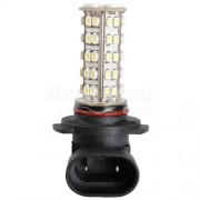 Led auto HB3 (9005) cu 68 SMD 220 Lm