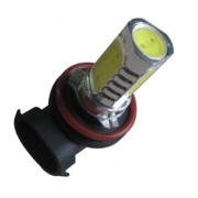 Led auto H9 High Power 350 Lm