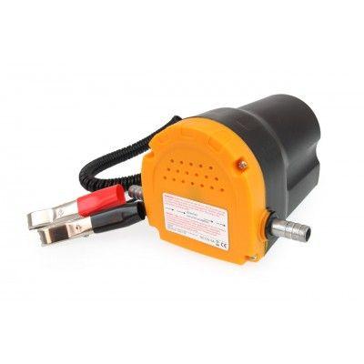 Pompa Electrica Pentru Combustibil