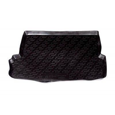 Covor portbagaj tavita Toyota Land Cruiser 150 2009 - 5 usi / 7 locuri