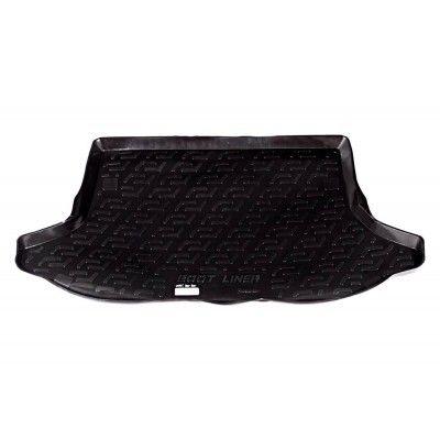 Covor portbagaj tavita Toyota RAV4 2000-2005 5 usi