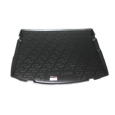 Covor portbagaj tavita Toyota Auris II 2012