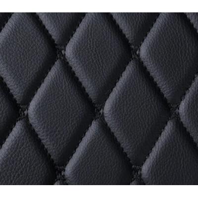 Material Premium Covorase / Tavite Auto