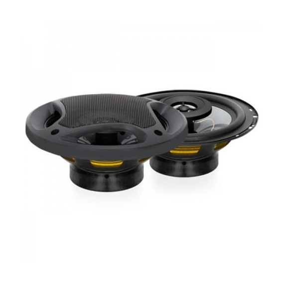 "Set Difuzoare Miami4""/100mm 80 W-4ohm"