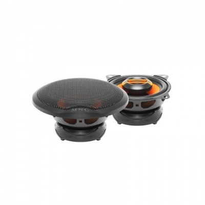 "Set Difuzoare PumpKing 4""/100mm 100W"