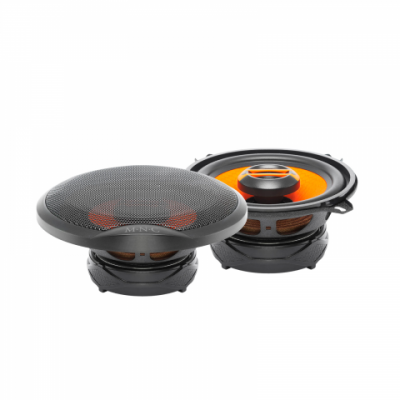 "Set Difuzoare PumpKing 5""/130mm 120W"