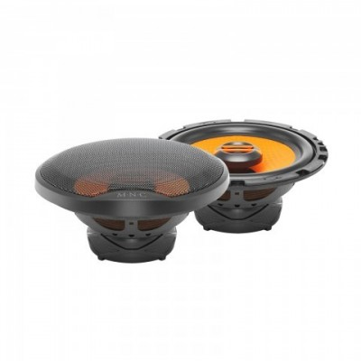 "Set Difuzoare PumpKing 6,5""/165mm 180W"