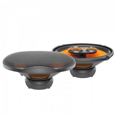 "Set Difuzoare PumpKing 6x9""/163x238mm 240W"