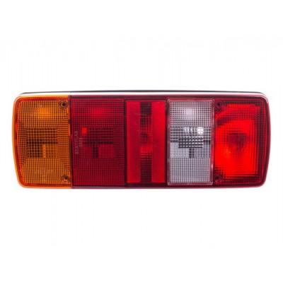 Lampa stop spate stanga VW T4