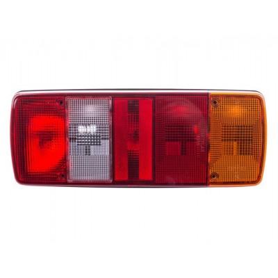Lampa stop spate dreapta VW T4
