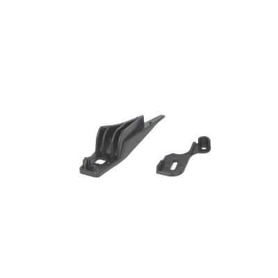Set reparatie far stanga Ford Fiesta Mk7