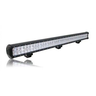 "LED Bar Auto Offroad 234W/12V-24V, 19890 Lumeni, 36,5""/91 cm, Combo Beam 12/60 Grade"