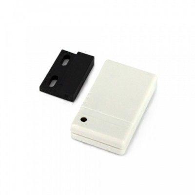 Senzor de deschidere fără fir wireless