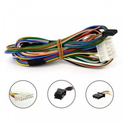 Cablu Dedicat CAN700