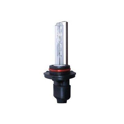 Bec xenon HB4 (9006)