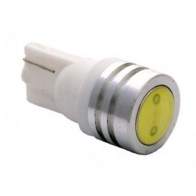 Led auto T10 high power