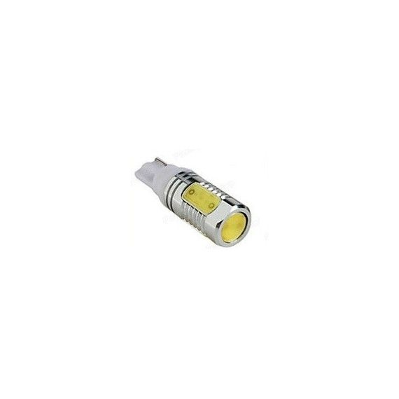 Led auto T10 high power 6W