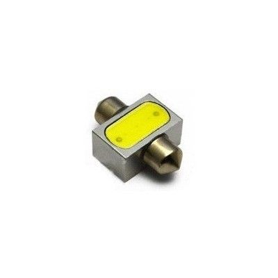 Led auto high power sofit 31 mm