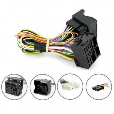Cablu Dedicat CAN-700