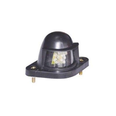 Lampa numar cu led 24V - 269