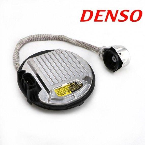 Balast Xenon OEM Compatibil Denso
