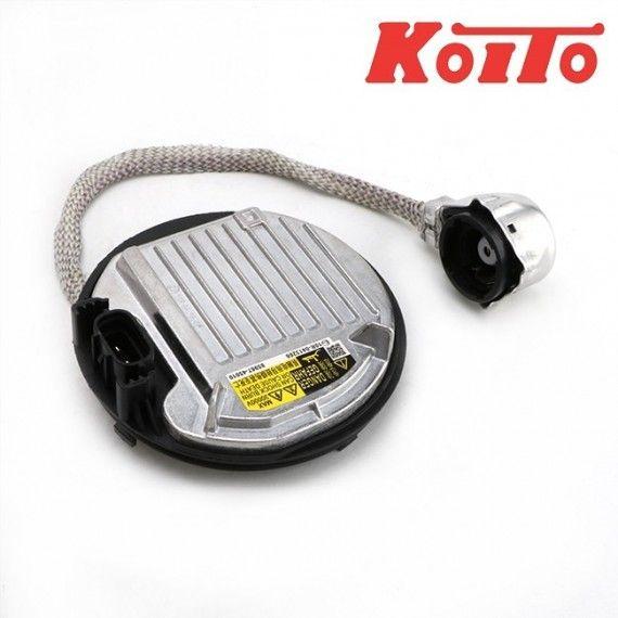 Balast Xenon OEM Compatibil Koito KDLS001 / Denso DDLT004