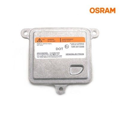 Balast Xenon OEM Compatibil Osram