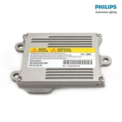 Balast Xenon OEM Compatibil Philips