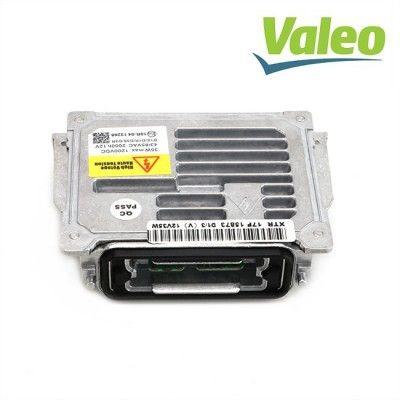 Balast Xenon OEM Compatibil Valeo