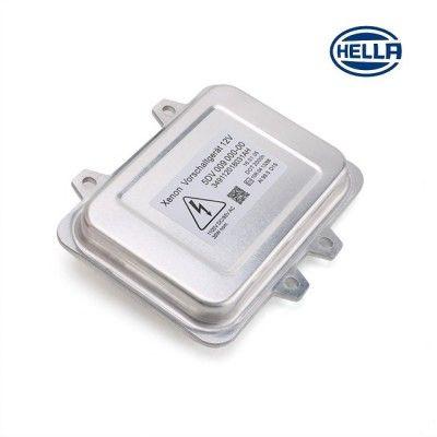 Balast Xenon OEM Compatibil Hella 5DV009000000 / 5DV 009 000-00