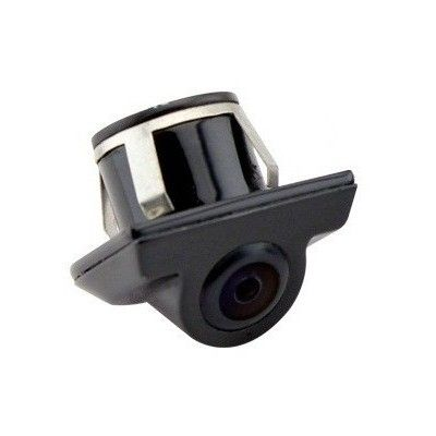 Camera auto marsarier C415