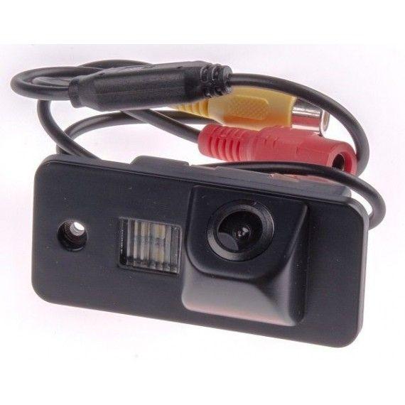 Camera marsarier Audi A3, A4, A6, A8, Q7