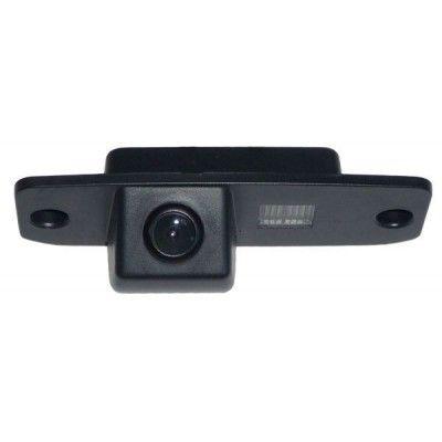 Camera marsarier Hyundai Elantra, Sonata, Accent, Tucson, Veracruz