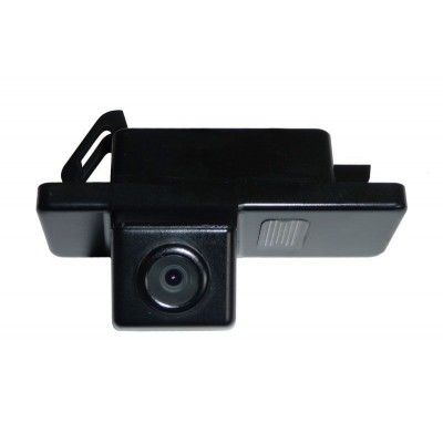 Camera marsarier Nissan Qashqai, X-Trail, Juke, Pathfinder, Primera