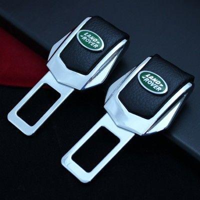 Set Blocatori Centura Sigurata Land Rover