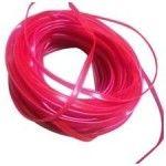 Fir Neon Roz - Lungime 5M