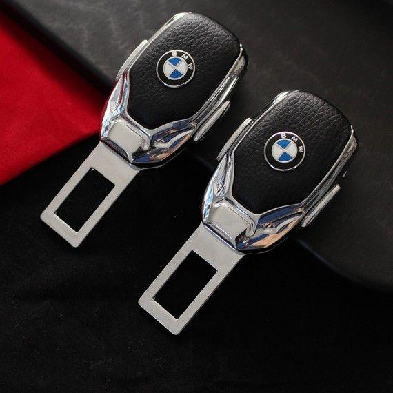 SET BLOCATORI CENTURA SIGURANTA BMW