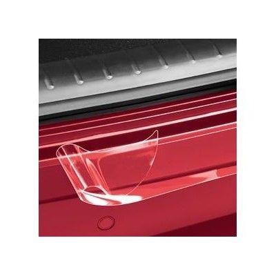 Protectie portbagaj - Transparent