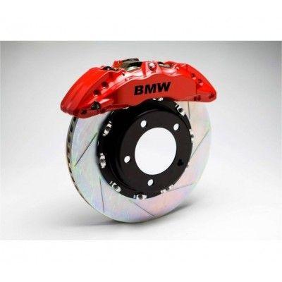 Sticker etriere - BMW