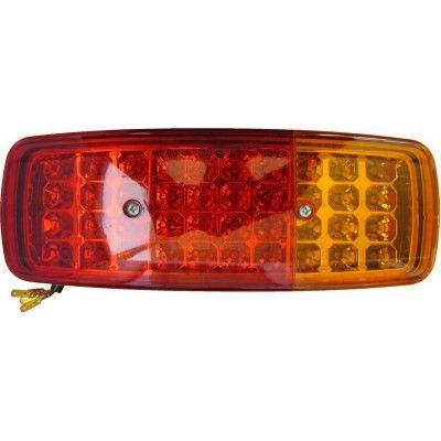 Stop camion LED 18X10 Dreapta