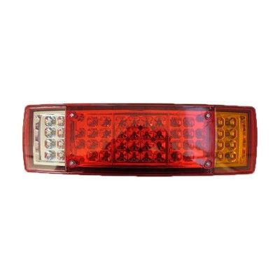 Stop camion LED  24V dreapta