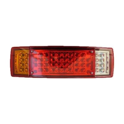 Stop camion LED 24V stanga