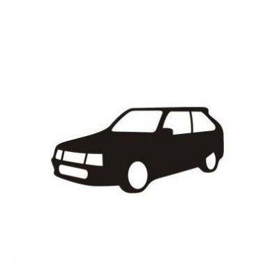 Stickere auto Oltcit