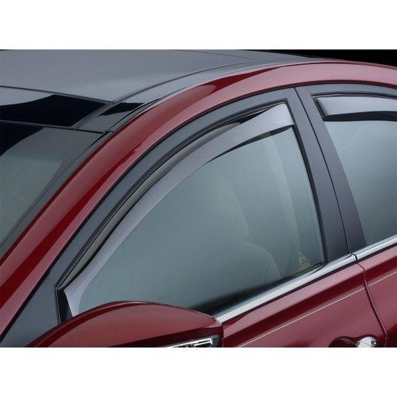 Paravant Audi A3 Sportback, 5D 2004-2012