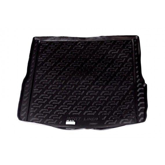 Covor portbagaj tavita Audi A6 4F/C6 2004-2011 Break / Avant