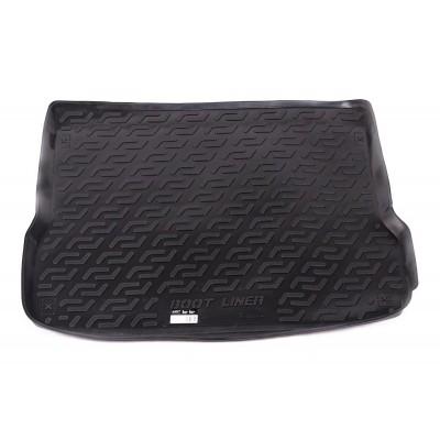 Covor portbagaj tavita Audi Q5 2009-2016