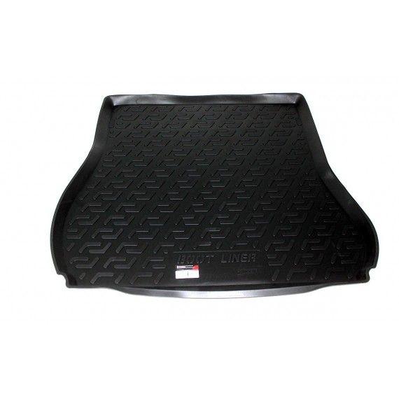 Covor portbagaj tavita Audi A4 B5 1995-2001 Break / Avant