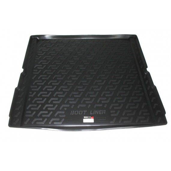 Covor portbagaj tavita BMW X5 E70 2006-2013