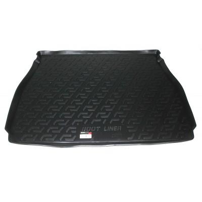 Covor portbagaj tavita BMW X5 E53 1999-2006